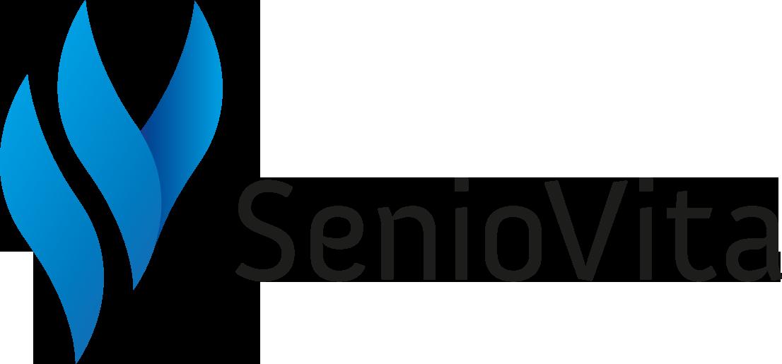 Seniovita - praca dla NAJlepszych opiekunek